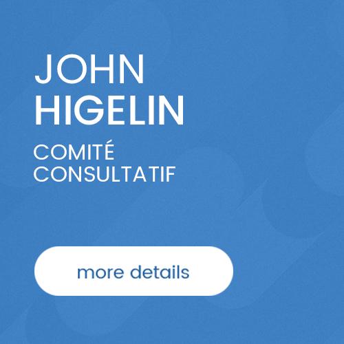 John Higelin